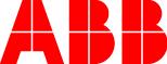 Logo ABB France