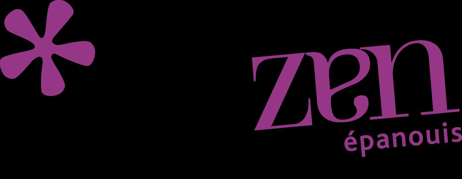 logo de l'entreprise Educazen