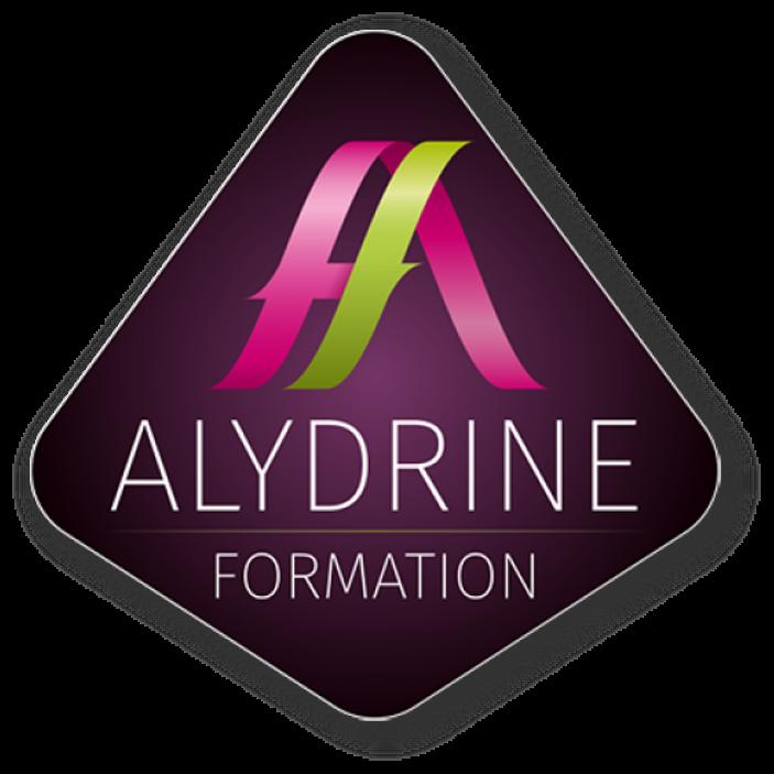 Logo CFA Alydrine