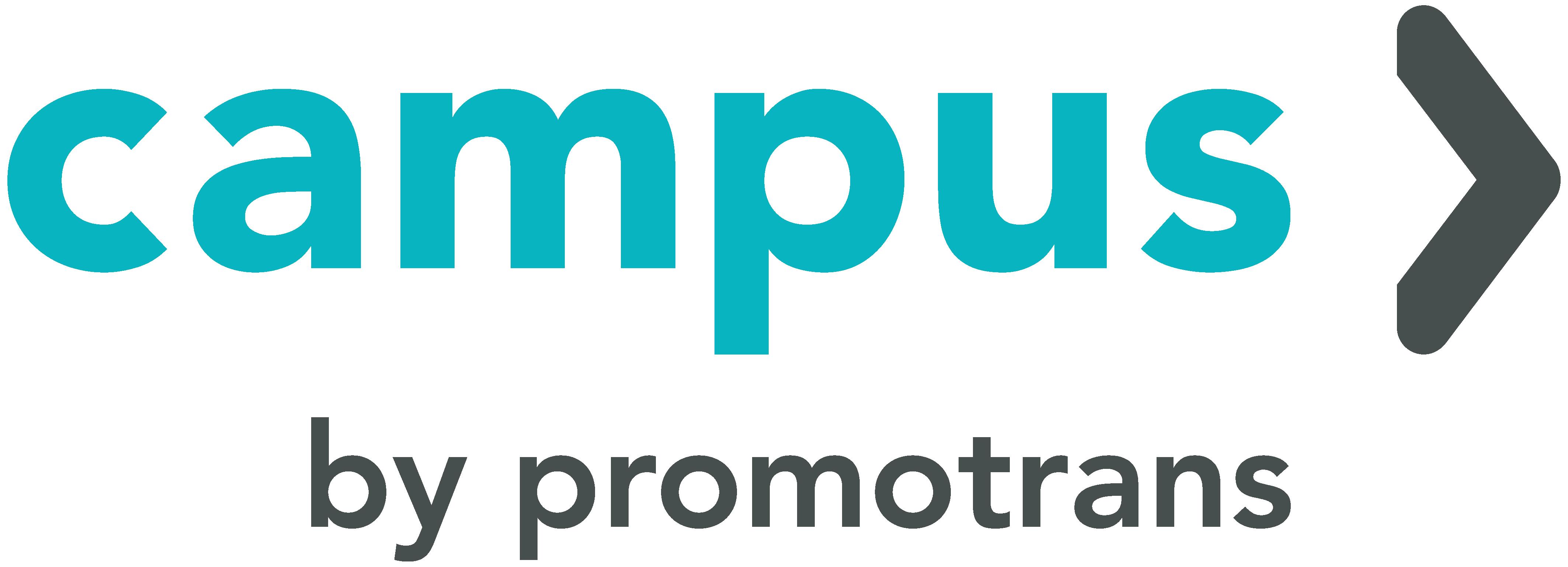 Logo Promotrans Paris