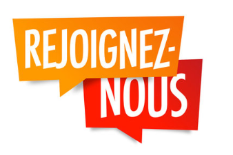 AERé RECRUTE - Stage Levée de fonds (Fundraising) – Bordeaux - F/H 6 mois