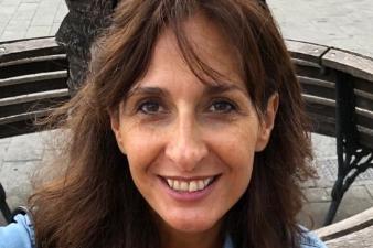 Marilisa Fantacci rejoint Action Emploi Réfugiés au poste de Directrice Générale afin d'oeuvrer à l'intégration des réfugiés par le biais de l'emploi.