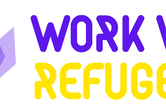 Collectif Work with Refugees