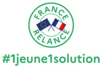 France Relance : lancement de la plateforme « 1 jeune, 1 solution »
