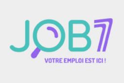 Job 77