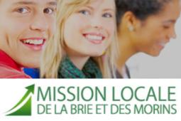 Mission Locale de la Brie et des Morins