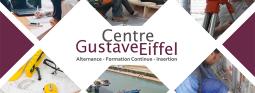 Matinée Portes ouvertes du Centre Gustave Eiffel