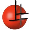 Logo HYDROGEOTECHNIQUE