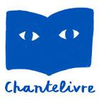 Logo Chantelivre Issy