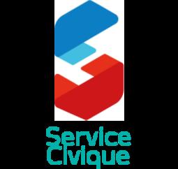 Service civique : intergénéreux !