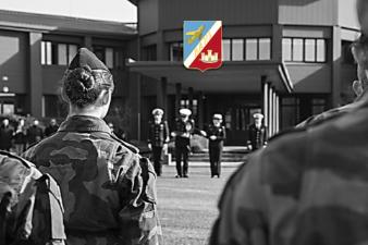 L'Armée de l'Air recrute et forme dans de nombreux métiers du domaine des systèmes d'information et de communication.