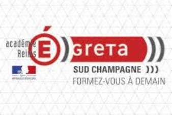 Préparation aux concours avec Greta Sud Champagne
