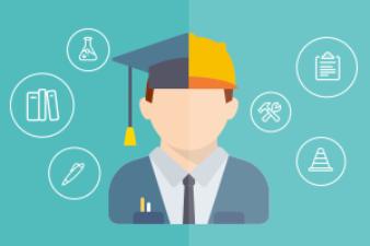 Coup de pouce pour les entreprises : Apprentissage/ Alternance mode d'emploi!