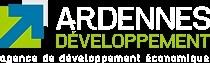 Logo Ardennes Développement