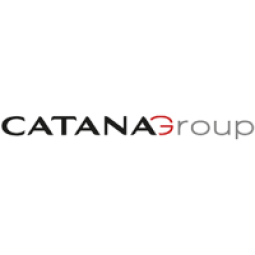 Campagne de recrutement Catana Group