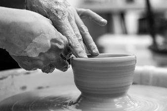 La CMA répond au top 5 des questions les plus posées par les artisans
