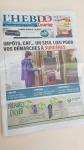 On vous parle plus en détail de la Maison France Services