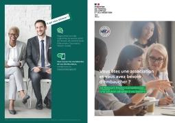 Parcours Emploi Compétences (PEC)