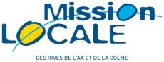 Mission locale des rives de l'Aa et de la Colme