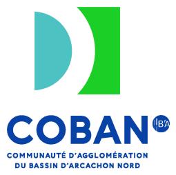 La COBAN - Chef de file de la Politique Economique