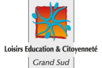 OFFRE D'EMPLOI SERVICE CIVIQUE: Développer et soutenir l'accueil des enfants et des jeunes en situation de handicap