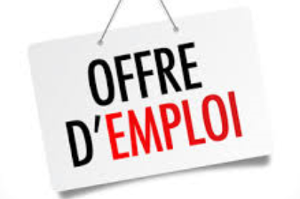 POSTE A POURVOIR: TECHNICIEN FRIGORISTE à Villeneuve-Lès-Bouloc (31620)