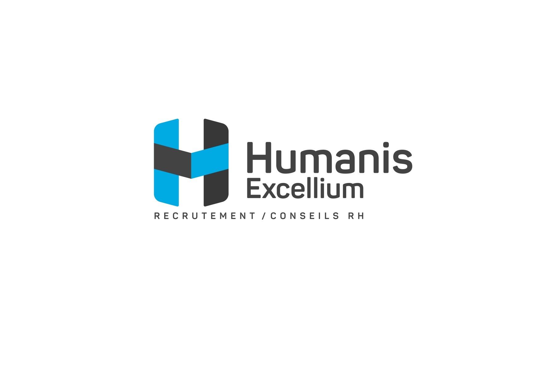 Logo HUMANIS EXCELLIUM