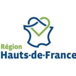 La Région Hauts-de-France aide les jeunes à financer leur permis B !