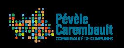 La Pévèle Carembault recrute un Chargé mission alimentation (H/F) !