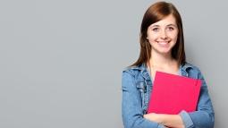 Jeunes diplômésde Pévèle Carembault : Déposez votre CV sur notre portail emploi!