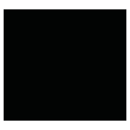 logo de l'entreprise Heliway Formation