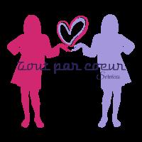 logo de l'entreprise TOUT PAR COEUR