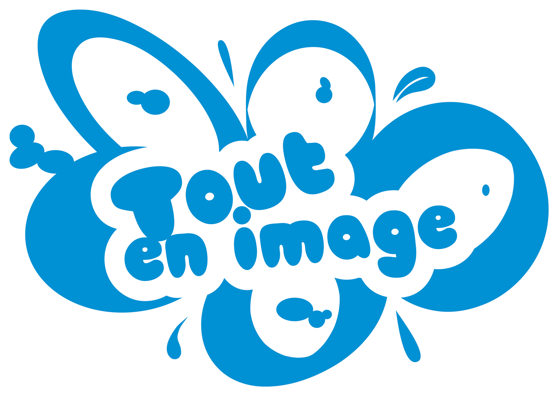 logo de l'entreprise TOUT EN IMAGE