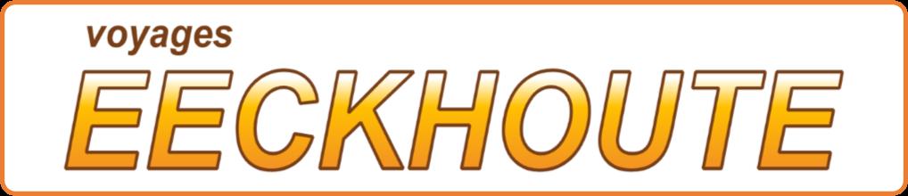 logo de l'entreprise Voyages Eeckhoute