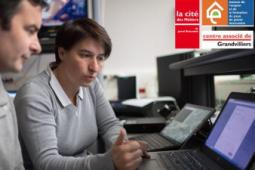 Comment le numérique bouleverse-t-il l'individu au travail?