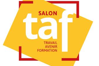 LE SALON TAF TOULOUSE EST REPORTE