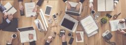 Alternance : l'aide à l'embauche d'apprentis et de contrats pro à nouveau prolongée