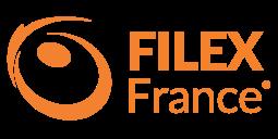 Forum FILEX France - 3ème édition