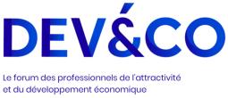 L'édition 2021 du Forum DEV&CO se tiendra en novembre !