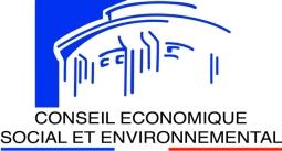 18 propositions du CESE sur le commerce de proximité
