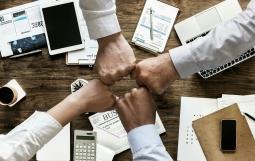 Baromètre 2020 de la rémunération des cadres