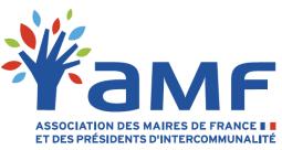103e Congrès des maires et des présidents d'intercommunalités de France