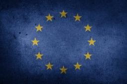 Webinaire « Plan de Relance UE et national / React UE »