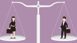 Conseils d'administration : les femmes de plus en plus nombreuses