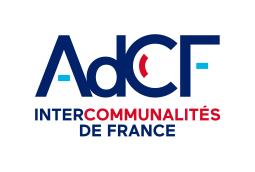 """L'AdCF propose des fiches synthétiques sur le volet """"Compétitivité"""" du plan France Relance"""