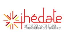 L'Ihédate lance sa campagne de recrutement 2021-2022