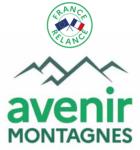 Plan interministériel : Avenir montagnes
