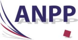 L'ANPP publie son vade-mecum pour des projets de territoire ambitieux
