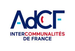 Relance : nouveau calendrier pour les appels à projets des intercommunalités