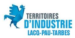 Territoires d'Industrie Lacq-Pau-Tarbes : Comment s'organise la relance ?
